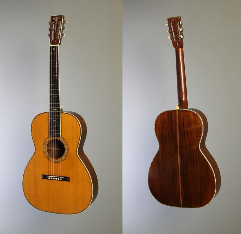 1926 MARTIN 000-45...GRuhn's Ab867810