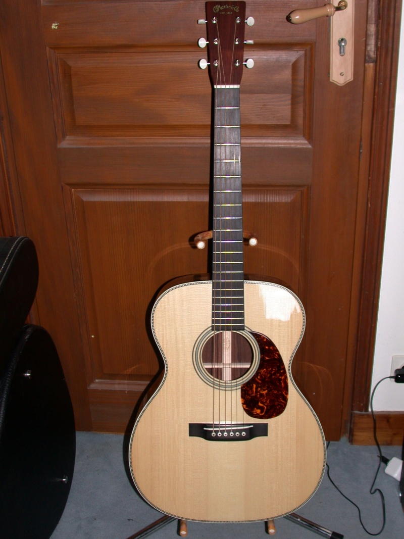 Je cherche une guitare Martin 000-28 Dscn0310