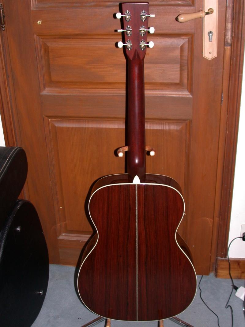 Je cherche une guitare Martin 000-28 Dscn0311