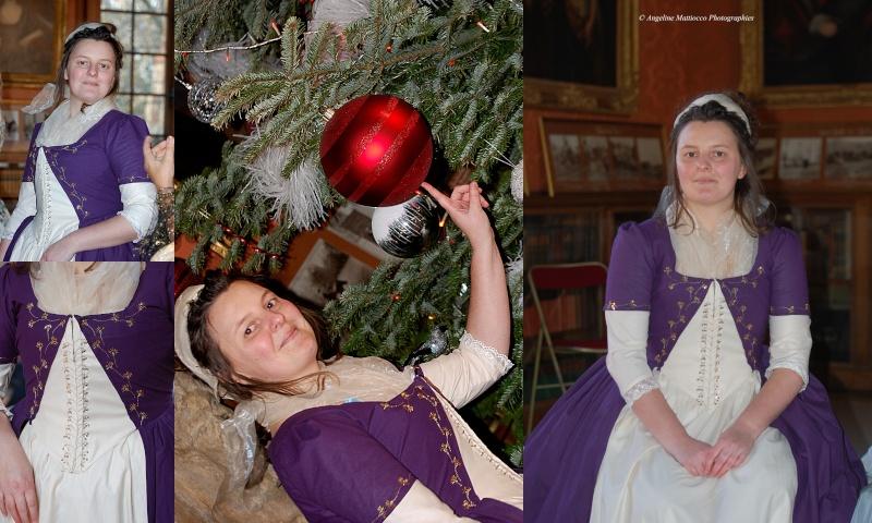 Noél au Chateau de Breteuil, le 28 Décembre 2014 et les photos - Page 4 Bdvb810