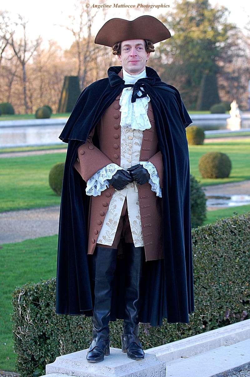 Noél au Chateau de Breteuil, le 28 Décembre 2014 et les photos - Page 4 Bdvb910