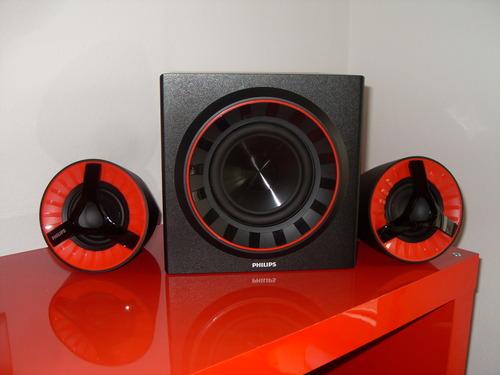 [RÉSOLU] quel haut parleur et system audio prendre pour un pincab V10