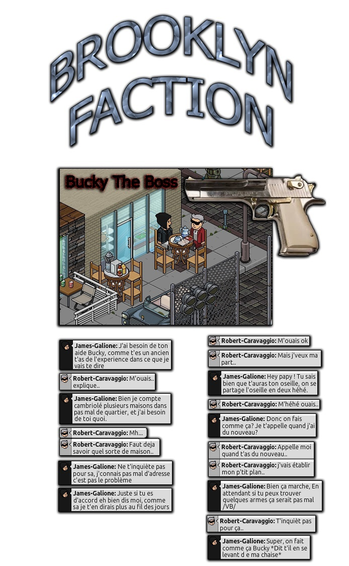 LUCCHESE CRIME FAMILY - BROOKLYN FACTION - Page 4 Jamie_10