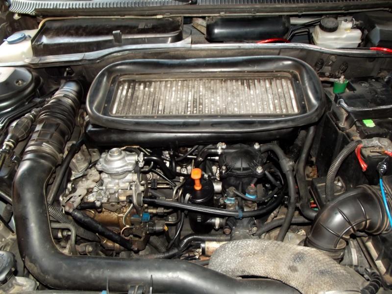 Kit xenon 405 Dscf1015