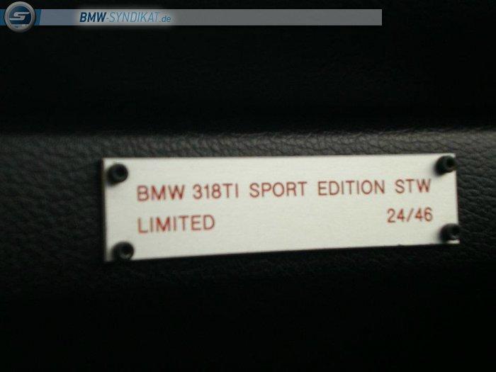 nombre d'exemplaire par couleur bmw m3 e36 41563310