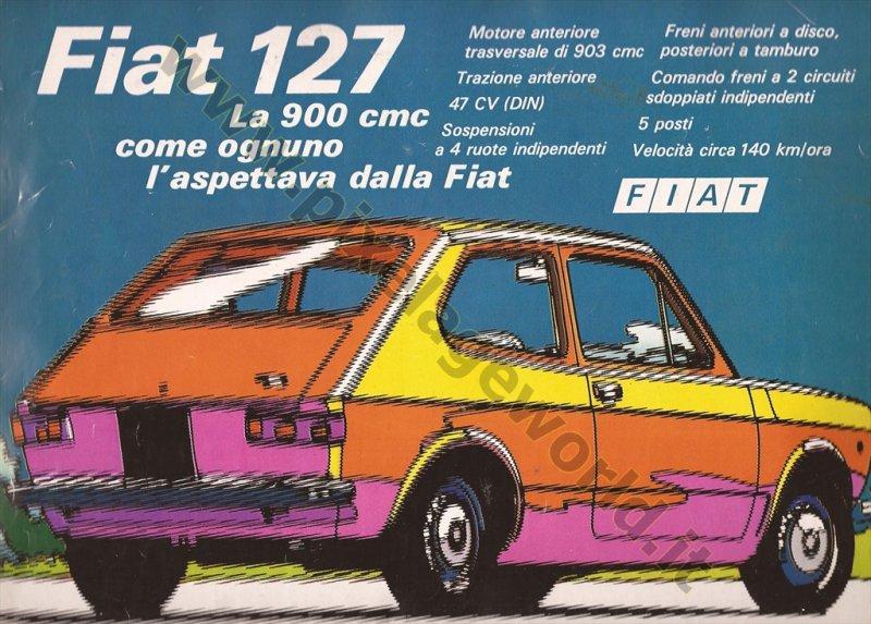 Le jeu de l'image - Page 6 Fiat1210
