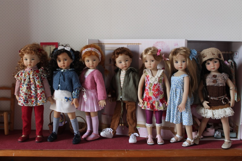 Vanina's Little Darlings... toutes les 10!!  P38 - Page 21 Img_7711
