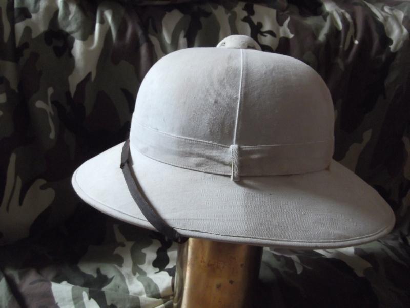 Montrez vos casques tropicaux Dscf2822
