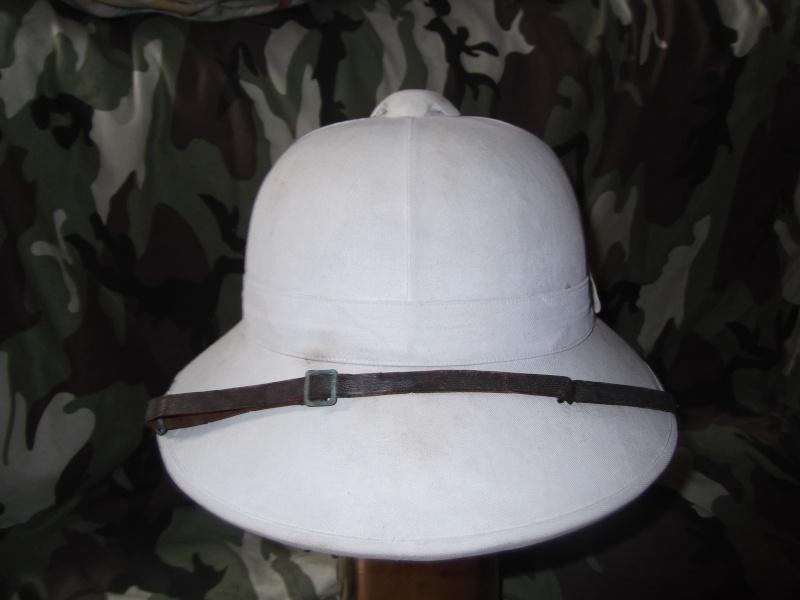 Montrez vos casques tropicaux Dscf2823