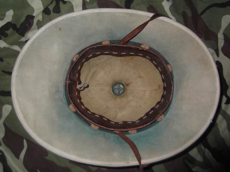 Montrez vos casques tropicaux Dscf2825