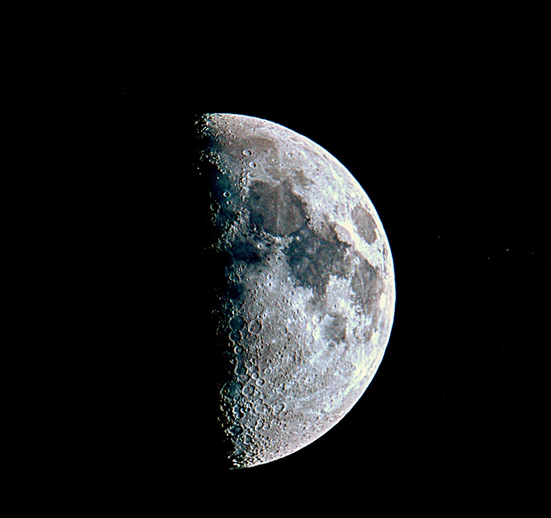Lune en HDR Lune_010