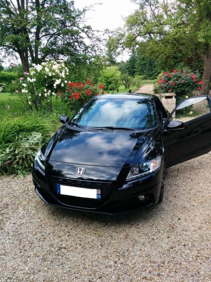 Pour travailler j'ai besoin d'un véhicule mais pourquoi pas une Watture ! - Page 3 Img_2012