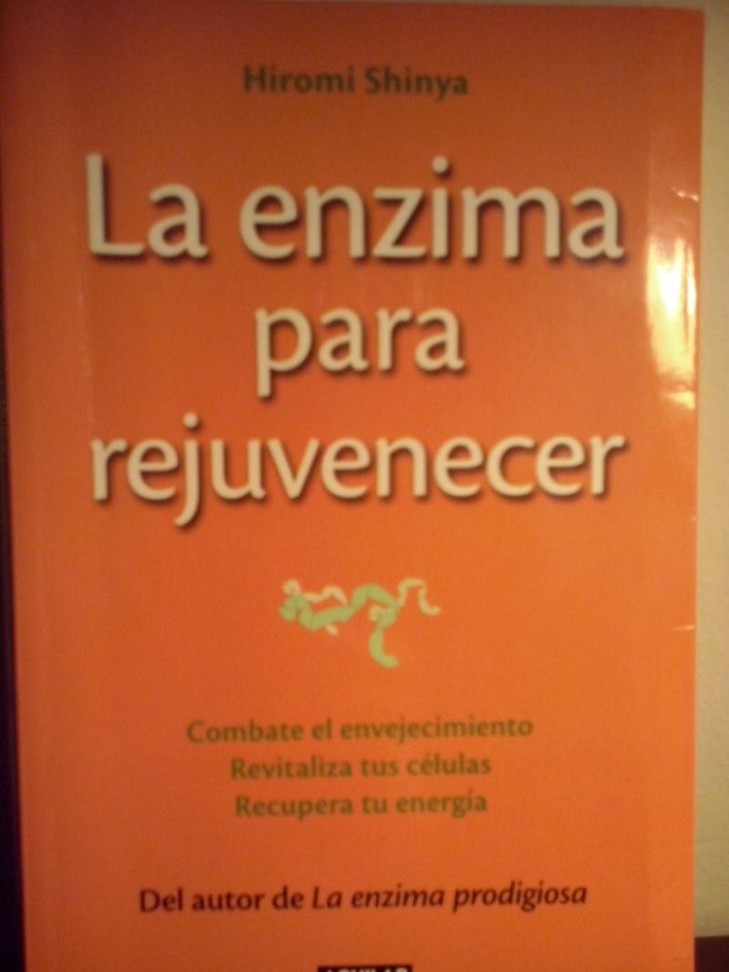 LIBROS QUE ACONSEJO Cam00112