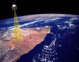 Planta de energía solar en el espacio Energc10