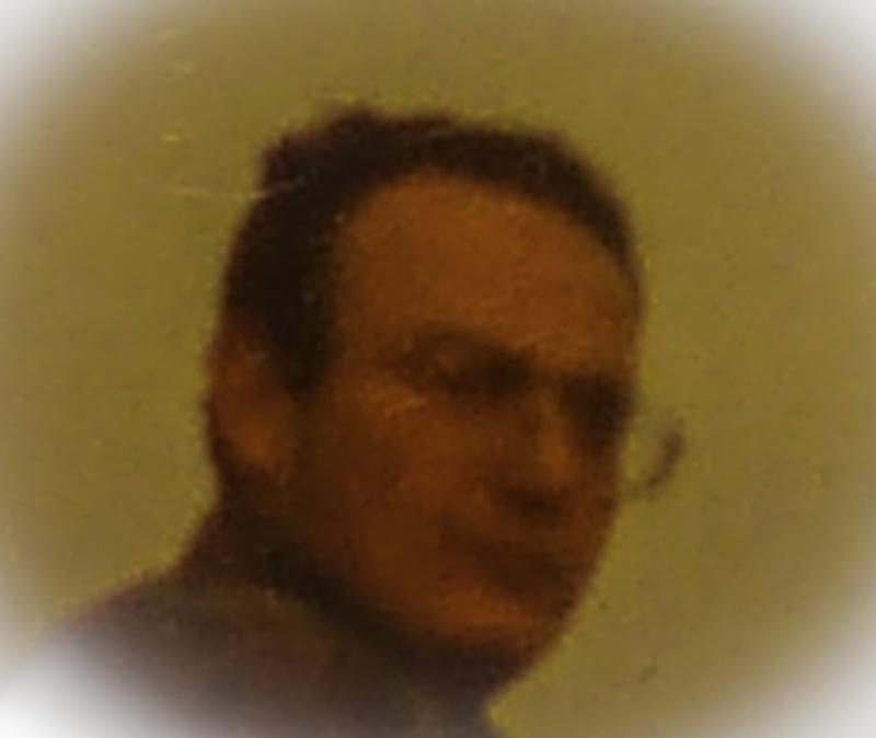 Un ancien  Belge . P1000836