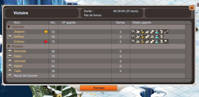 Victoires PvP 5803ae10