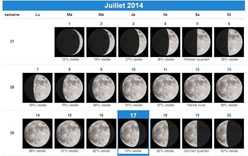 NL du 27 juillet 2014 ... - Page 2 Anou10