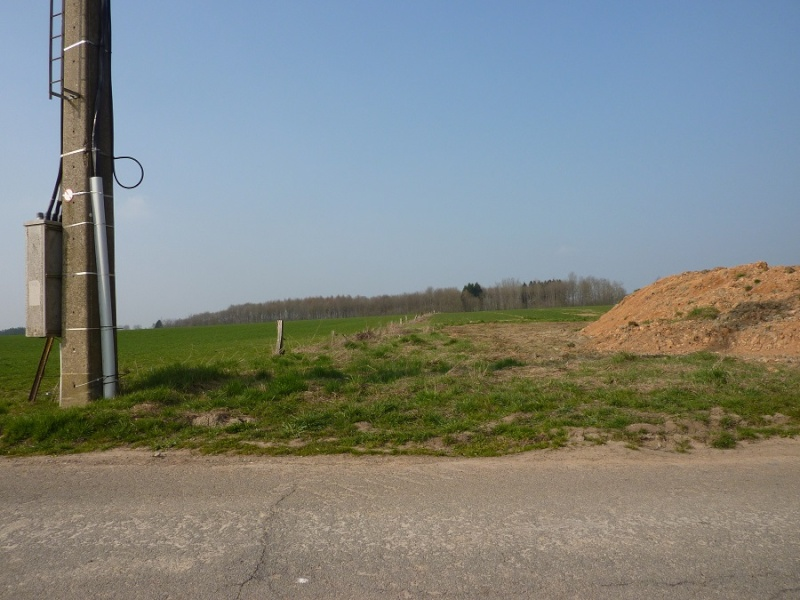 Site d'observation du club 20110812