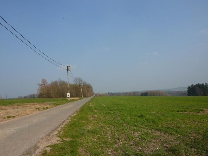 Site d'observation du club 20110813