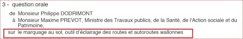 A lire : CR Suite à la « SÉANCE PUBLIQUE DE COMMISSION » Mardi 9 décembre 2014 212