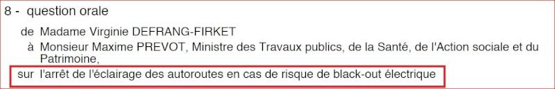 A lire : CR Suite à la « SÉANCE PUBLIQUE DE COMMISSION » Mardi 9 décembre 2014 312