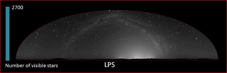 Pollution lumineuse : base de données - Page 4 Captur53