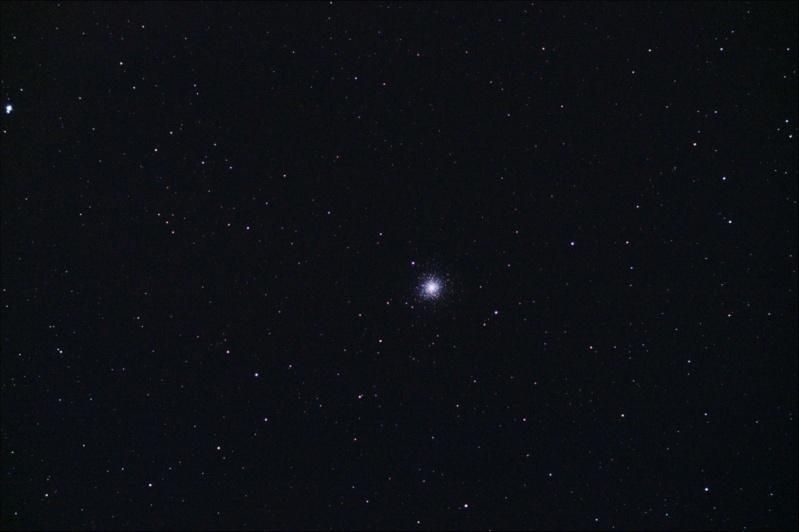 M 45, M 34, M 2 (18-10-2014) M2_tes10