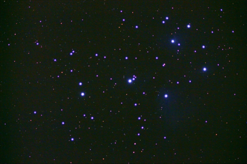 M 45, M 34, M 2 (18-10-2014) M45_te10