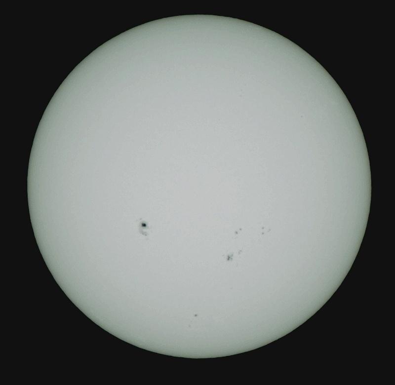 soleil 9-9-2014 Soleil10