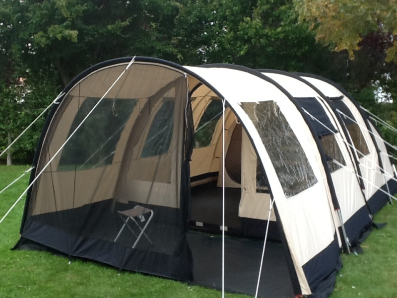 Changement de tente Img20111