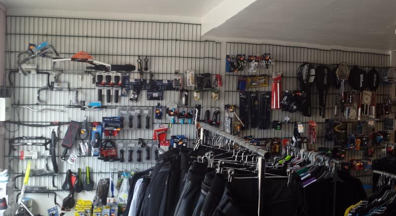 Nouveau magasin à prix cassés 0110