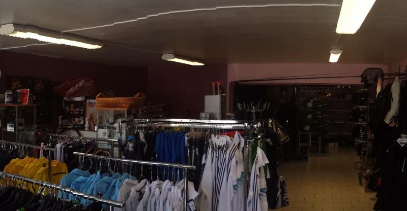 Nouveau magasin à prix cassés 0211