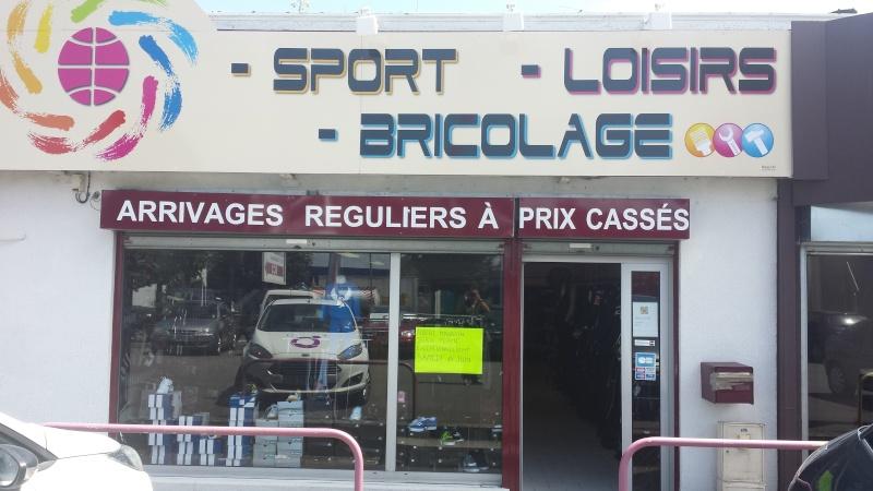 Nouveau magasin à prix cassés 20140610