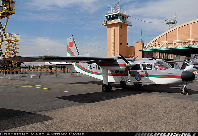 القوات الجوية الملكية المغربية - متجدد - 16586110