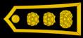 الرتب العسكرية في المنتدى 3akid10