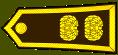 الرتب العسكرية في المنتدى 3amide10