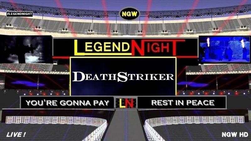 LegendNight - Page 2 Ln_sta10