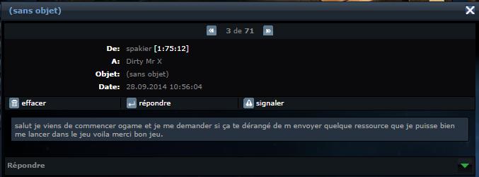 -- Le BAR -- Biki10