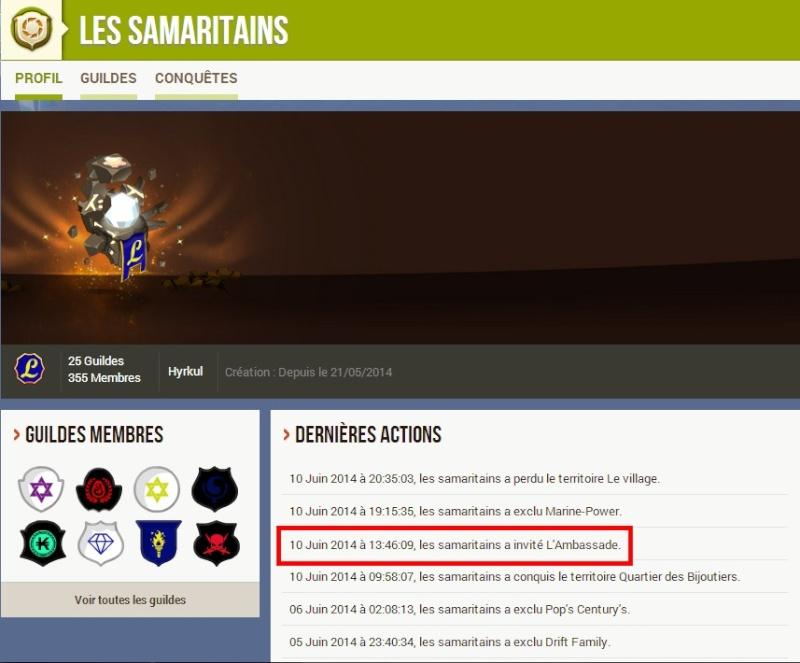 """[REFUSÉE] Candidature de la guilde """"L'ambassade"""" Sans_t10"""