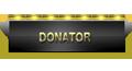 Donador
