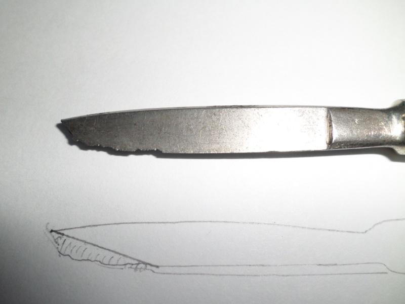 Reconversion d'un decolle-vignette en tranchet Sam_0013
