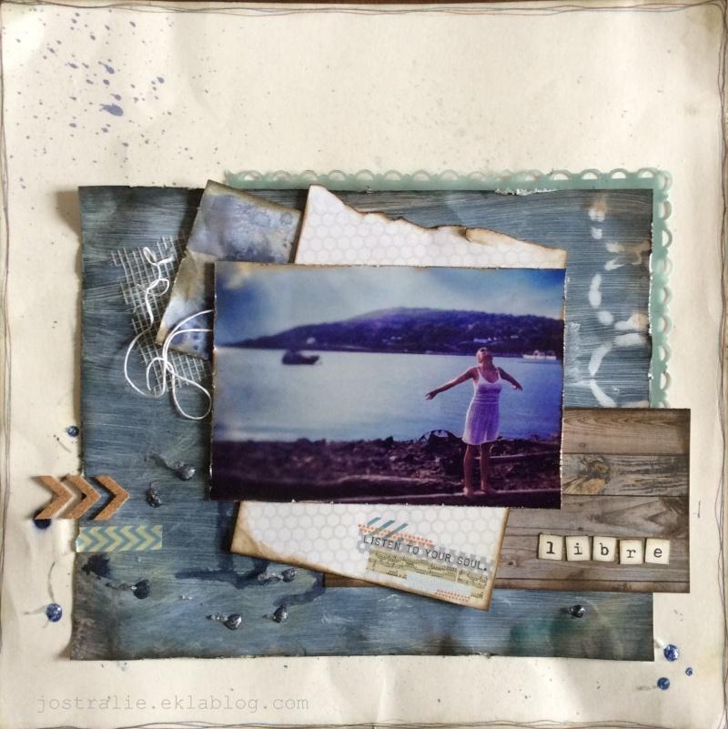 Juillet 2014 Défi ADS #51 - Superposition de bleu par Folies Créatives  Defi_b11