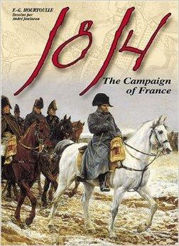 Historiques 181410
