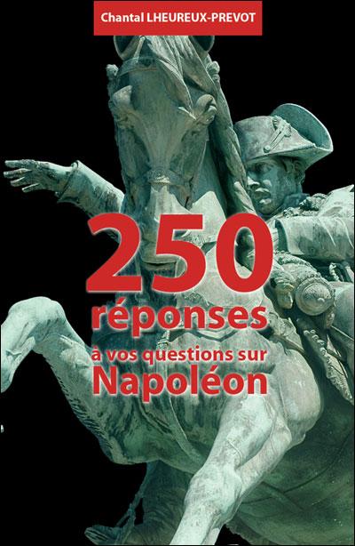Historiques 250_re10