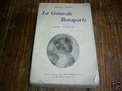 Les mémoires Bonapa10