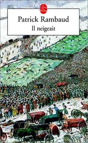 Les romans Napole11