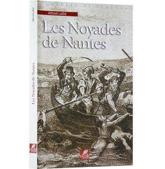 Historiques Noyes10