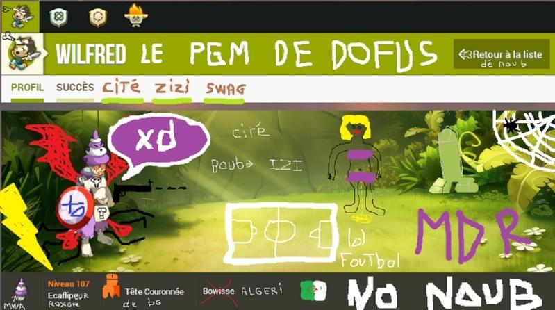 Perles du forum 14042410