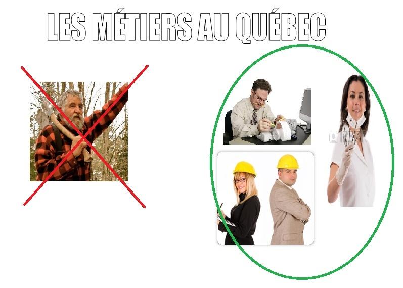 Éducation du Québec par M. Fleck - Page 2 Matier10