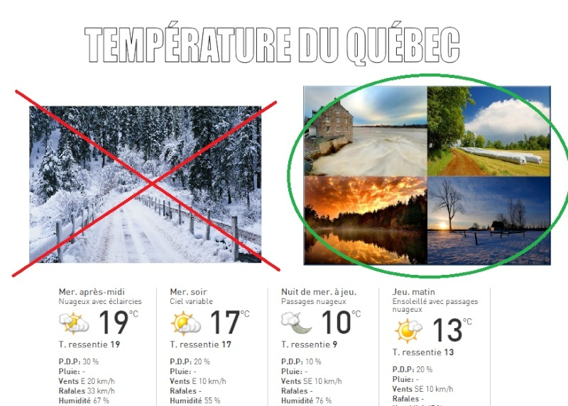 Éducation du Québec par M. Fleck - Page 2 Tempar10